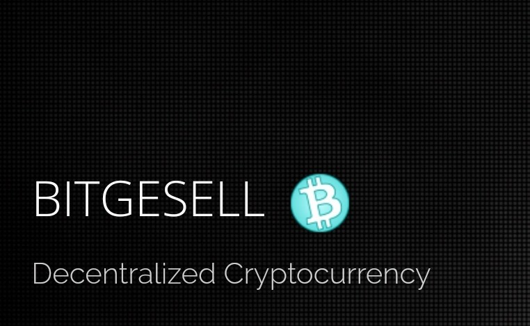 BitGesell, the True Digital Gold, is Now Available on Hotbit Exchange