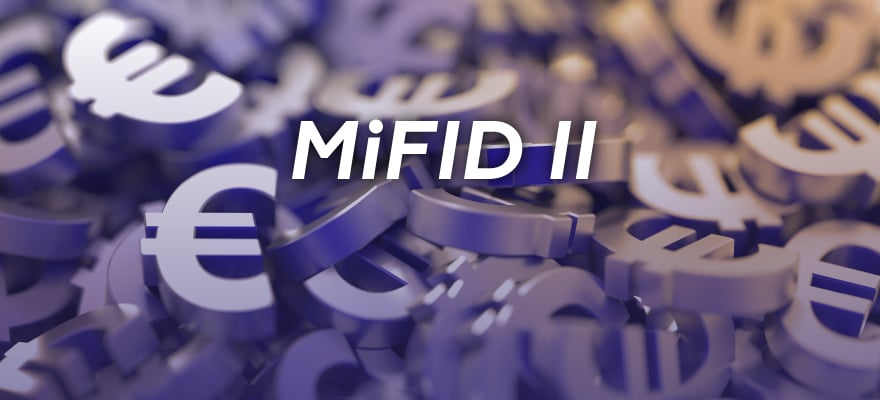 SteelEye Selected by Ardent Financial for MiFID II and MAR Compliance