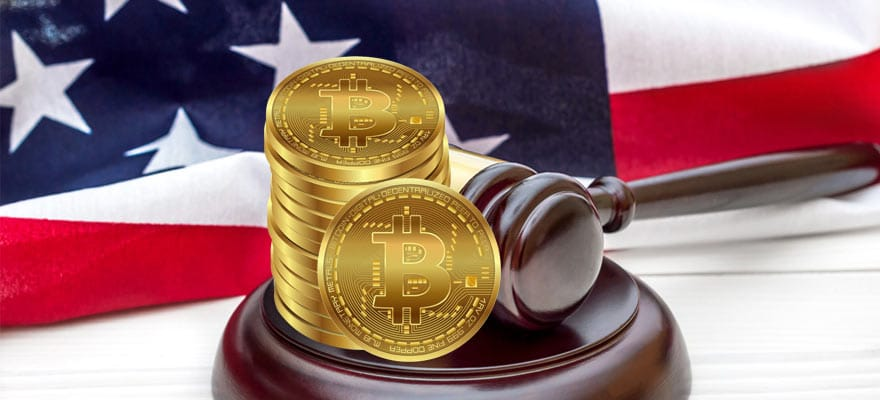 Binance.US Partners with Sovos on Tax Crypto Compliance