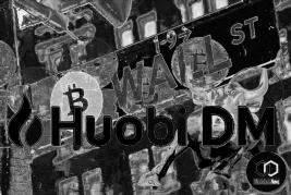 Numbers Show Institutional Investors Investing Into Digital Asset Futures and Swap Trading at Extraordinary Rate — Says Cryptocurrency Exchange Giant Huobi – Blockchain News, Opinion, TV and Jobs