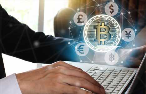 Top Web Hosting Services That Accept Payments in Cryptocurrencies