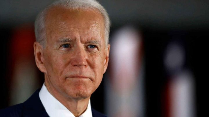 Biden's tax plan is an act of supreme economic masochism that would erase 40 years of pro-growth progress
