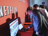 Netflix Stock Could Top 'Street High' $670 Target