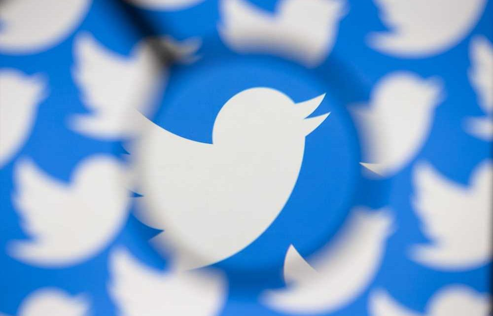 Twitter to expand crackdown on mail-in ballot misinformation