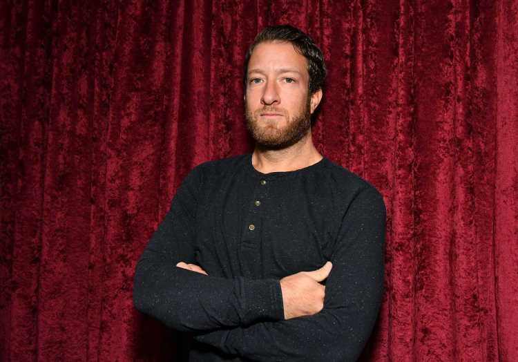 Barstool's Dave Portnoy fires back at 'used car salesman' short-seller