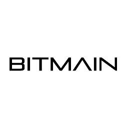 Crypto Mining Firm Marathon Announces $23M Contract With Bitmain