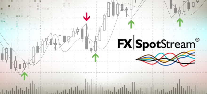 Exclusive: FXSpotStream Bolsters Sales Team with New Appointments