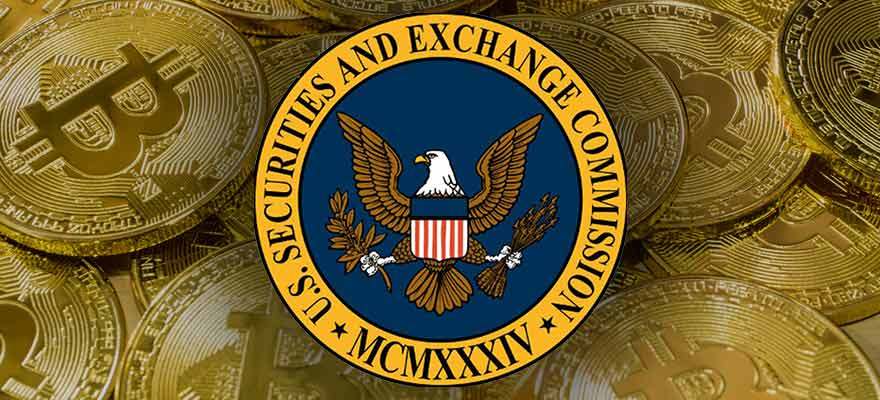 SEC Obtains Final Judgment Against Banker Convicted in Insider Trading