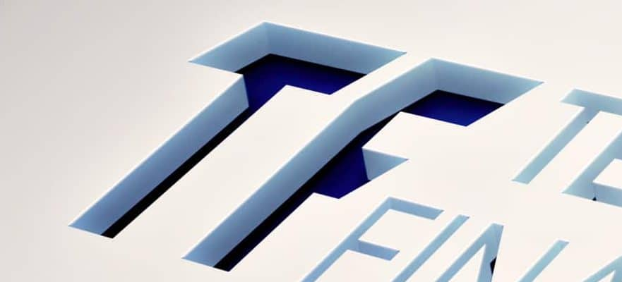 TechFinancials' Business Hit by COVID-19, Revenue Loss Deepens