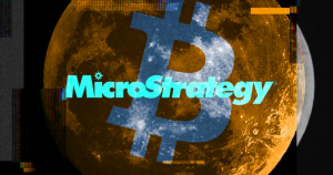 MicroStrategy Buys 0.1 Percent Of All Bitcoin – Bitcoin Magazine