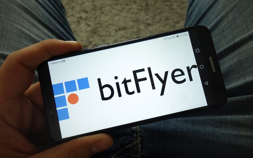 BitFlyer Enters Hawaiian Market via Regulatory…
