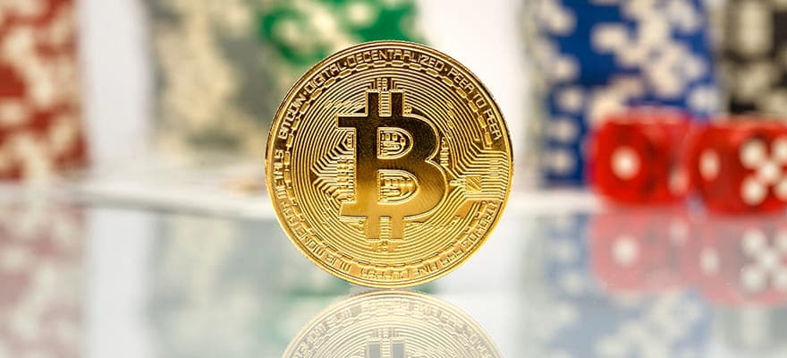 Asian Fintech Fincy Adds Cryptocurrency Support