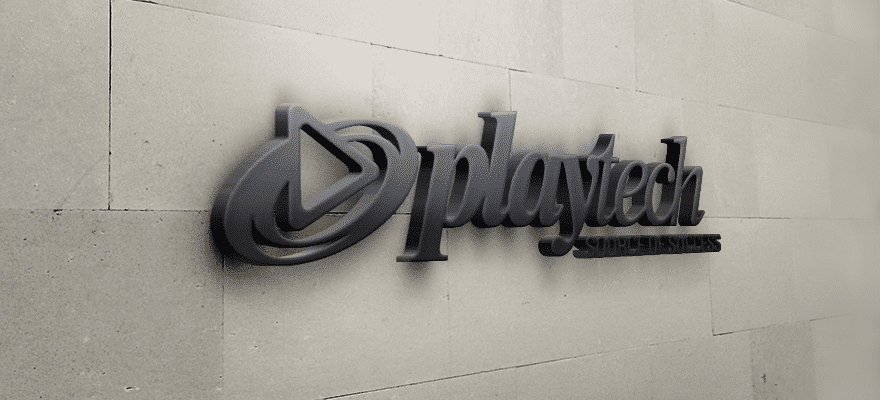 Playtech Confirms It's in Talks over Potential Sale of TradeTech