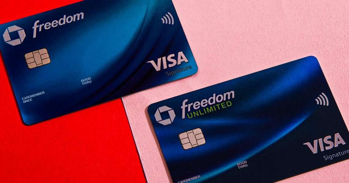 The best no-annual-fee credit cards of September 2020