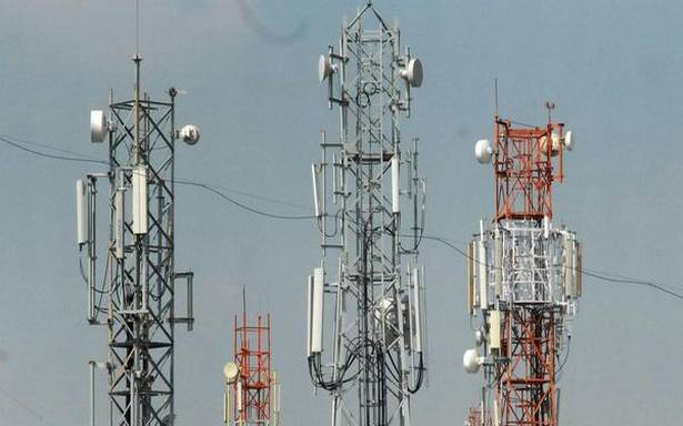 Incremental SUC rate should apply on holding in shared band, not all: TRAI on spectrum sharing
