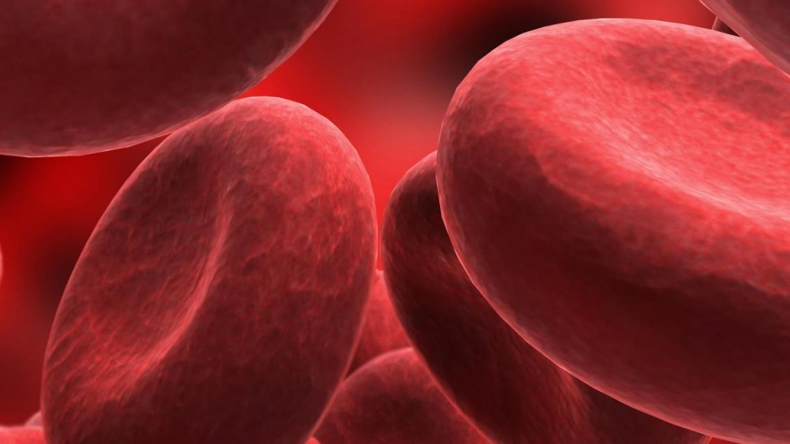 What This FDA Response Means for BioMarin's Gene Therapy for Hemophilia
