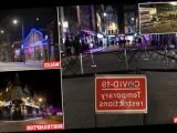 Fury grows as MPs demand proof 10pm curfew works