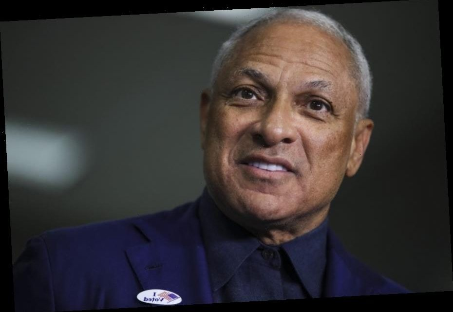 Why So Little Attention For The Black Man Running For Senate in Mississippi?