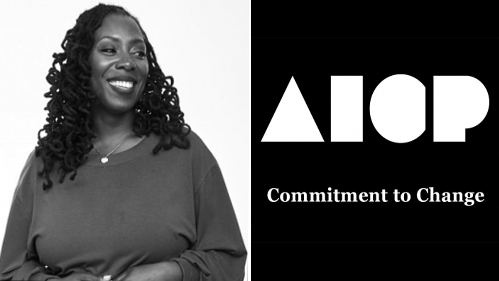 "AICP Launches Equity & Inclusion Committee To Combat Ad Industry's ""Exclusionary"" Practices; Tabitha Mason-Elliott To Chair"