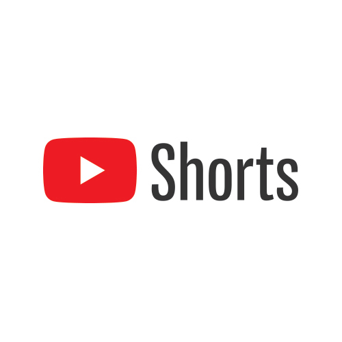 YouTube Debuts Shorts, A New Venue For Mobile Videos A Few Seconds Long