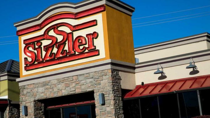 Sizzler steakhouse chain files for bankruptcy amid COVID-19 crisis