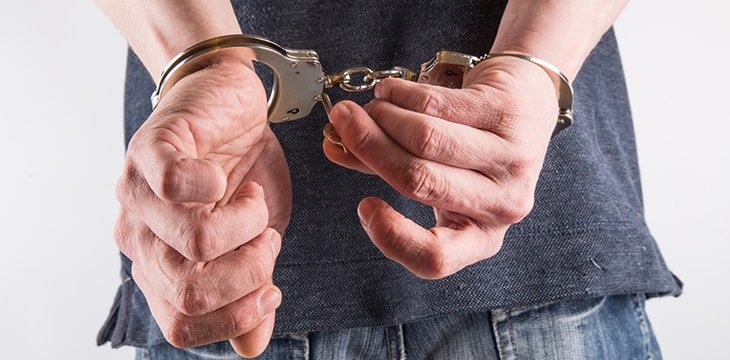 2 block reward miners arrested in Malaysia over $600K electricity theft