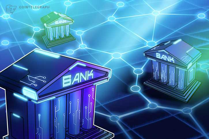 World's largest banks lost 3x Bitcoin's market cap during the pandemic