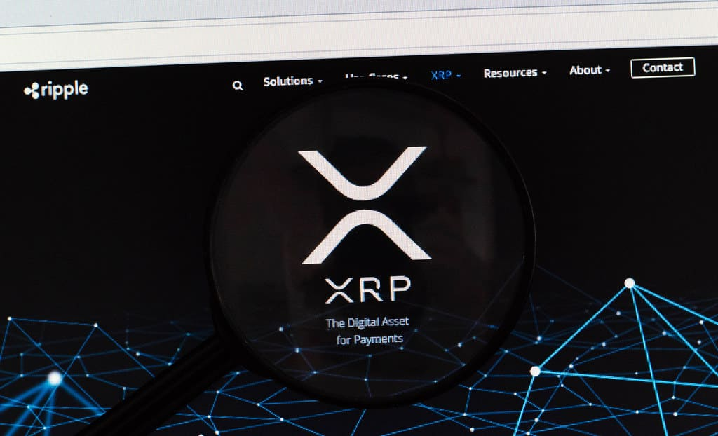 Ripple Hired Expert To Investigate Unusual Activity On XRP Ledger