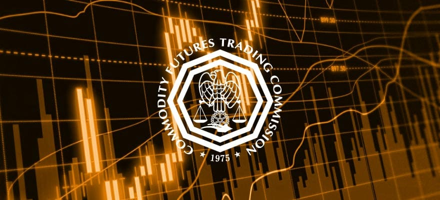 CFTC Goes After Firms Falsely Claiming Regulatory Status in the US