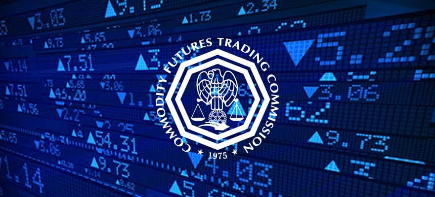 CFTC Files Complaint Against Operators of Global Trading Club