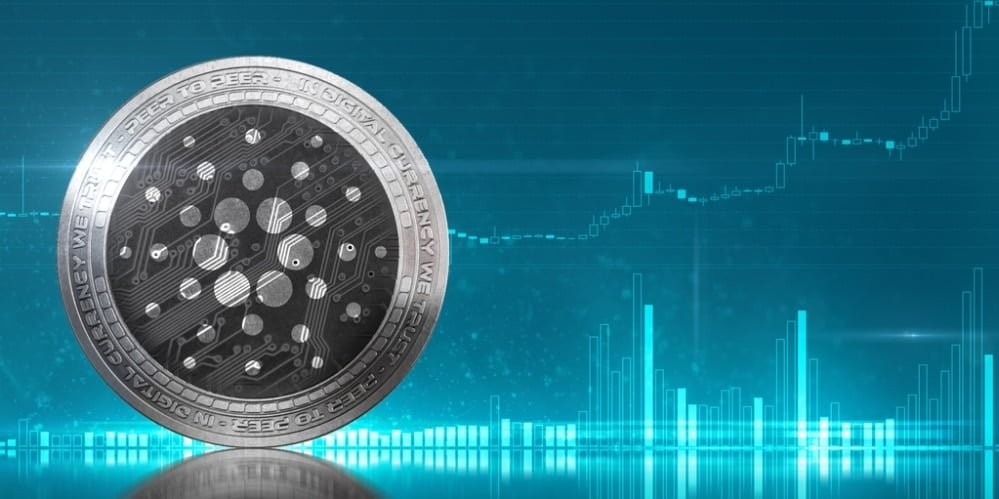 Cardano Addresses Finding The Best Stake Pool