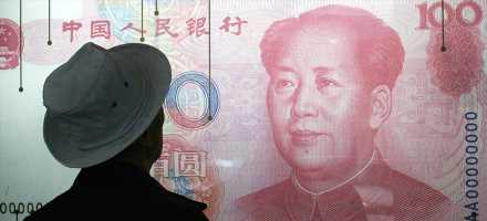 Azimo Teams Up with Alipay for Faster Payments to China