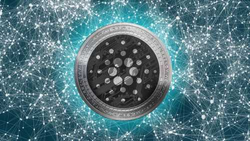 IOHK Is Pushing Out A New Cardano Node