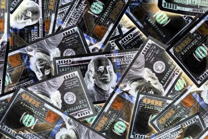 First Mover: As Central Banks Print $1.4B an Hour, Bitcoiners Bet on Federal Reserve 'Capture'