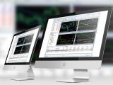 itexsys Taps Your Bourse to Create MetaTrader 4 White Label Solution