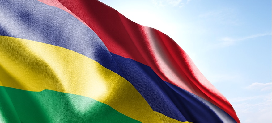 Mauritius FSC Flags Conventus Group Over Forged License