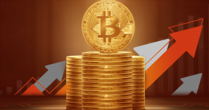 Invictus Capital Introduces Bitcoin Alpha Fund – Bitcoin Magazine