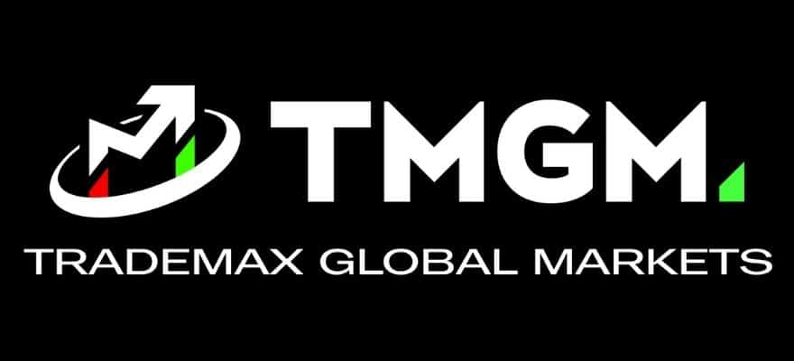 TradeMax Rebrands to TMGM as It Boosts Global Expansion