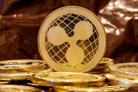 These Are the Most Rewarding XRP Faucets in September 2020