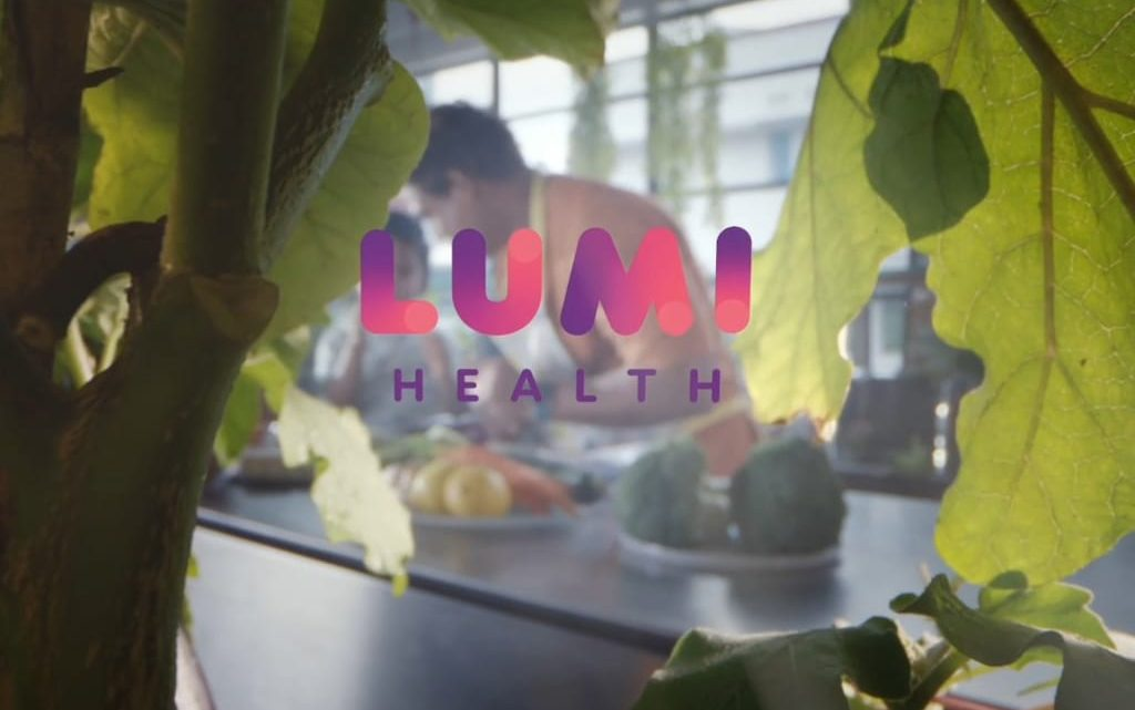 Apple Launches LumiHealth in Partnership with Singaporean…