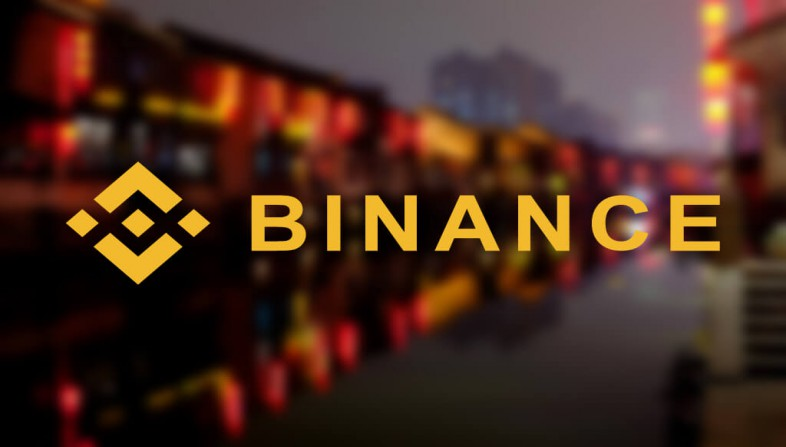 Binance Launches its own Centralized Automated Market Maker(AMM)