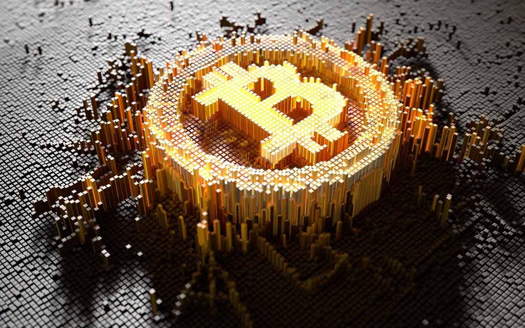 Bitcoin Price Still Below $12,000 but BTC Finally Shows Some…