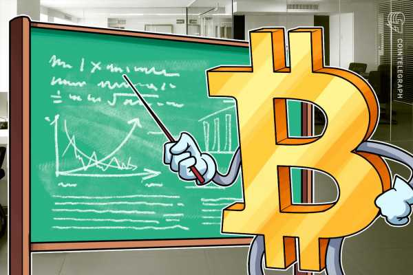 MicroStrategy CEO could 'liquidate $200M in Bitcoin on a Saturday'