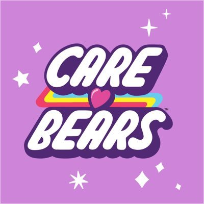 Blockchain Gaming Platform The Sandbox Teams With Care Bears To Create Virtual Care-a-Lot Kingdom