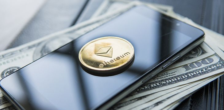 Chainlink exploits lead to ETH losses—again