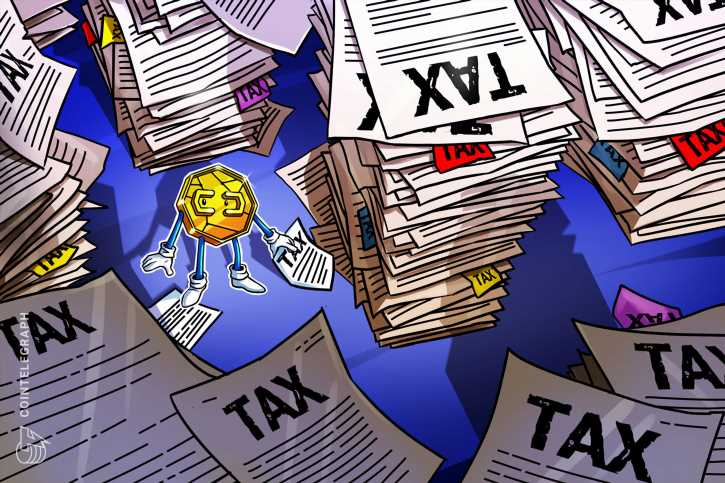 European crypto tax firms merge in bid to expand to North American markets