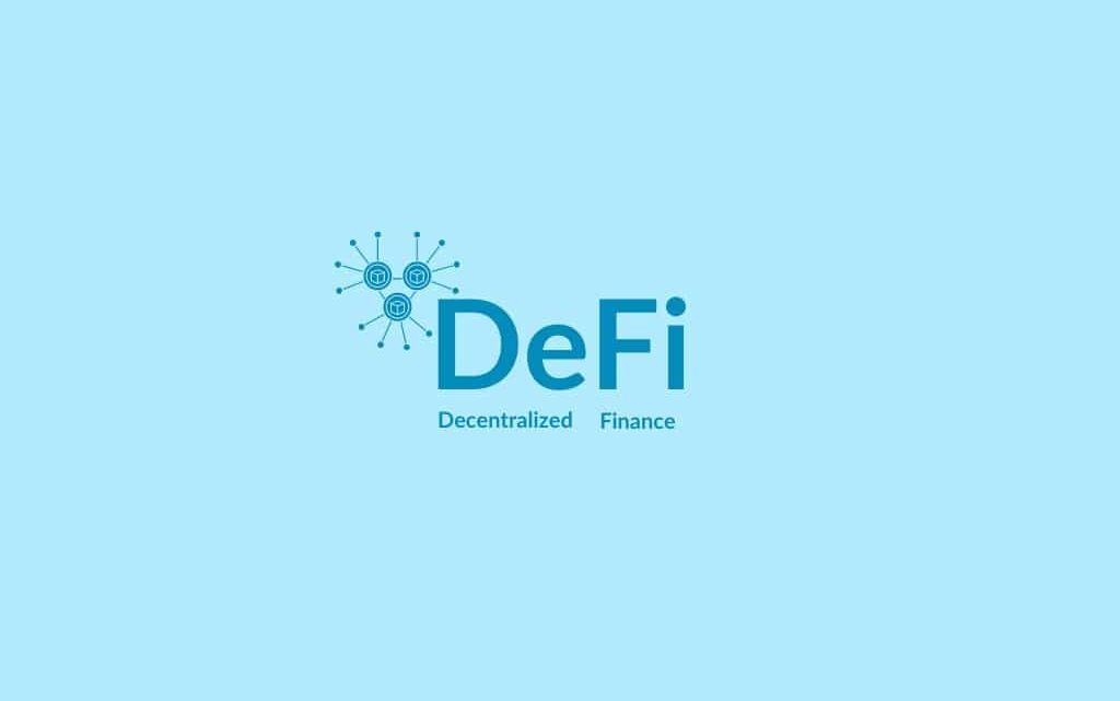 How DeFi Revolution Is Changing Lending and…