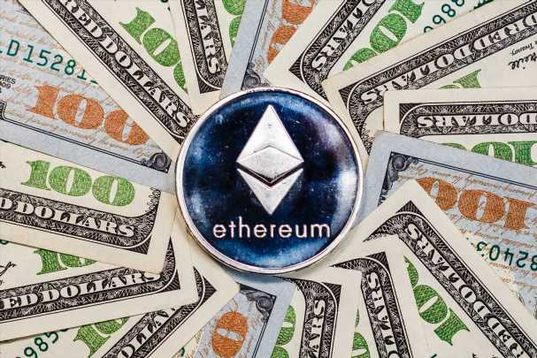DeFi Effect: Ethereum Network Grows 25% In 2020, Most Addresses Profitable