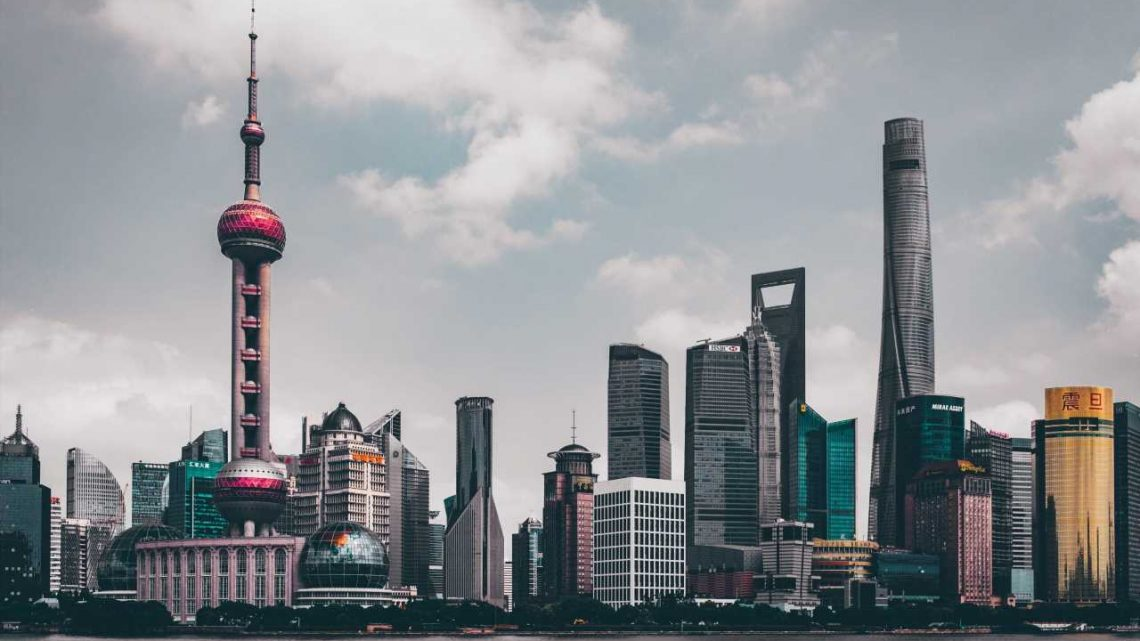 Data: Despite Ethereum & Altcoin Crash, DeFi is Going Viral in China