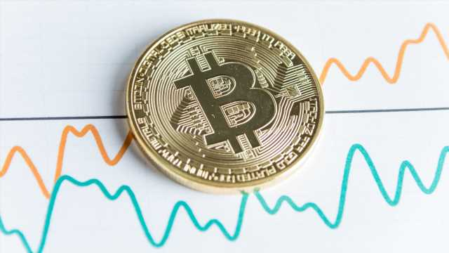 Market Outlook: Bitcoin Breaks $11K, Whales Refuse to Sell, Downside Risk Remains